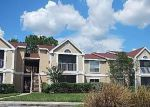 Tampa Home Foreclosure Listing ID: 4005792