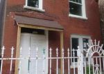 Chicago Home Foreclosure Listing ID: 4005868