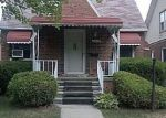 in DETROIT 48204 8320 CLOVERLAWN ST - Property ID: 4006506
