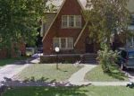 in DETROIT 48227 14521 STRATHMOOR ST - Property ID: 4006529