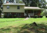 Richmond Home Foreclosure Listing ID: 4006605