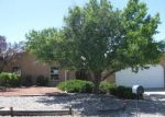 in RIO-RANCHO 87124 635 CHAPS RD SE - Property ID: 4008154