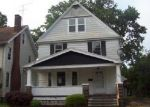 in ELYRIA 44035 315 PRINCETON AVE - Property ID: 4008228