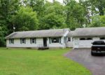 in CRANBERRY 16319 6396 STATE ROUTE 38 - Property ID: 4008284