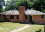 in DALLAS 75232 4712 HAYWOOD PKWY - Property ID: 4008349