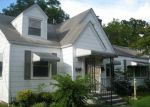 in NORFOLK 23513 892 NORVIEW AVE - Property ID: 4008401