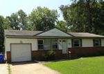 in NORFOLK 23513 4937 CAPE HENRY AVE - Property ID: 4008410