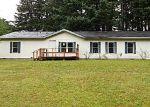 in STEVENSON 98648 280 NW GROPPER RD - Property ID: 4008447
