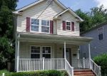 in NORFOLK 23504 820 JOHNSON AVE - Property ID: 4008579