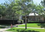in COLLEYVILLE 76034 6805 HILLIER CT - Property ID: 4008601