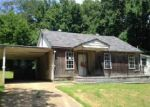 in MEMPHIS 38127 1870 THE ELMS AVE - Property ID: 4008653