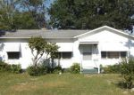 in AIKEN 29801 504 WASHINGTON CIR - Property ID: 4008683