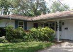 in DAYTON 45424 4883 FISHBURG RD - Property ID: 4009371