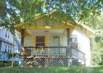 in KANSAS-CITY 64127 2617 DENVER AVE - Property ID: 4009677