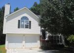 in LITHONIA 30058 6982 POLE CREEK CT - Property ID: 4009745