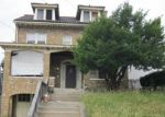 in PITTSBURGH 15229 131 JAMAICA AVE - Property ID: 4010505