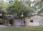 in JACKSONVILLE 32220 9346 FISH RD - Property ID: 4010713