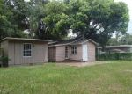 in ORLANDO 32806 1700 WHITE AVE - Property ID: 4010849