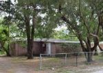 in TAMPA 33613 1409 E 143RD AVE - Property ID: 4010877