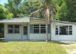in SAINT-PETERSBURG 33713 4026 7TH AVE N - Property ID: 4012565