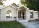 in SAINT-PETERSBURG 33711 1750 39TH ST S - Property ID: 4012666
