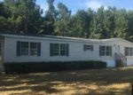 in WALTERBORO 29488 631 BRITTLE BANK RD - Property ID: 4013466
