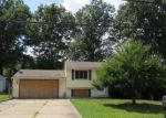 in STOW 44224 4178 VIRA RD - Property ID: 4013608