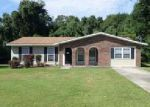 in JACKSONVILLE 28546 7015 WOODLEAF PL - Property ID: 4013665
