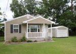 in JACKSONVILLE 28540 26 SOPHIA DR - Property ID: 4013705