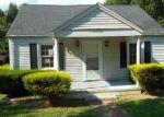in EDEN 27288 1903 SCOTT ST - Property ID: 4013711