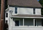 in HORNELL 14843 87 BUFFALO ST - Property ID: 4013749