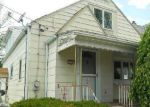 in BUFFALO 14211 152 HEDWIG AVE - Property ID: 4013751