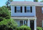 in JACKSONVILLE 28546 1301 TIMBERLAKE TRL - Property ID: 4014474