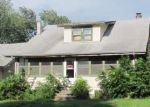 in OMAHA 68104 3105 FONTENELLE BLVD - Property ID: 4014723