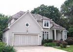 in KANSAS-CITY 64152 5814 MANOR LN - Property ID: 4014730