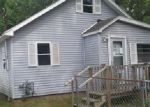 in MUSKEGON 49445 1500 RIBLET RD - Property ID: 4014894