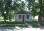 Council Bluffs Home Foreclosure Listing ID: 4015307