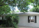Cedar Rapids Home Foreclosure Listing ID: 4015339