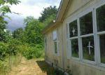 in TENINO 98589 1715 149TH LN SE - Property ID: 4015409