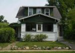 in KALAMAZOO 49008 2340 AMHERST AVE - Property ID: 4015847