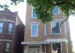 in CHICAGO 60623 1855 S TROY ST - Property ID: 4016122