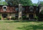 in LITHONIA 30038 36 LE PARC FONTAINE - Property ID: 4016189