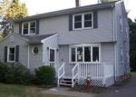 in VERNON-ROCKVILLE 6066 81 LAKE ST - Property ID: 4016409