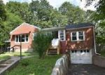 in MERIDEN 6451 7 MELVILLE AVE - Property ID: 4016427