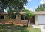 in ORLANDO 32826 2801 SPRAGUE DR - Property ID: 4016483