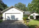 in JACKSONVILLE 32244 7658 PIMMIT HILLS DR - Property ID: 4016708