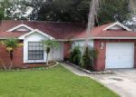 in TAMPA 33624 5303 SOUTHWICK DR - Property ID: 4016760