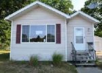 in MUSKEGON 49441 2356 W SHERMAN BLVD - Property ID: 4017515