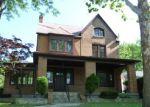 in DAYTON 45406 615 OTTERBEIN AVE - Property ID: 4017702