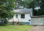 in RHINELANDER 54501 366 HILLANDALE AVE - Property ID: 4017937